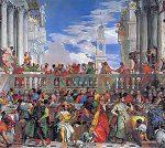 ティツィアーノとヴェネツィア派展のマイベスト3作品