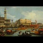 ヴェドゥータ(=都市景観画)とは? 絵画初心者のための画像付き超解説
