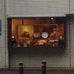日本橋 水天宮でイタリアチーズを販売しているCheese on the Table本店でカチョカバロを購入してきました