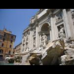 在イタリア日本大使館の場所は、ローマにあるってご存知ですか?