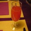 ティツィアーノという名のお酒・カクテル